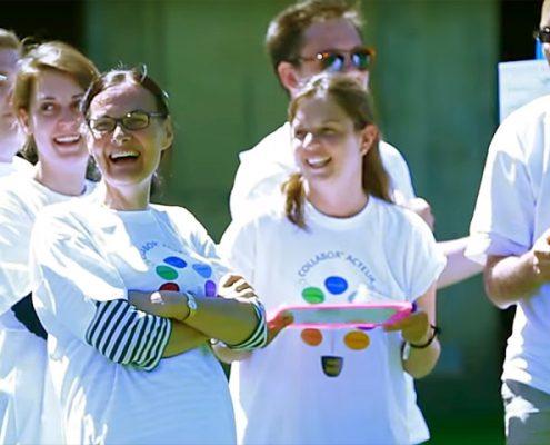 We Sport You intervient au sein de la chaine de valeurs et des métiers et sur l'ensemble des parcours professionnel et personnel