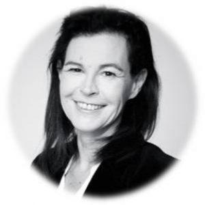 Véronique Olivier sport & rse