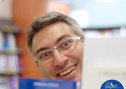 Athanasios KOUSSOULOS Rencontre Sport et Entreprises