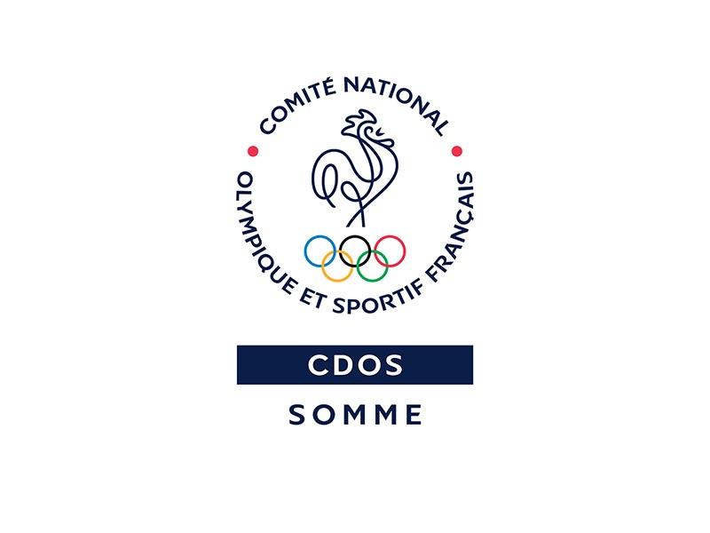 Sport Santé CDOS
