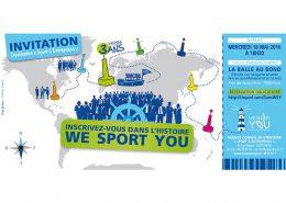 Sport & Entreprises