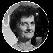Noelle SVIRMICKAS