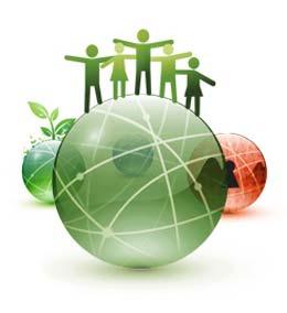 La Responsabilité Sociétale des Entreprises - RSE