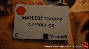 QVT Marjory Malbert