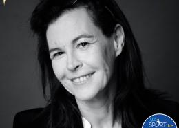 Véronique Olivier Rencontre Sport et Entreprises