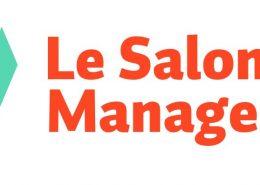 Salon du management
