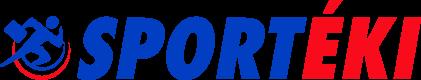 sporteki