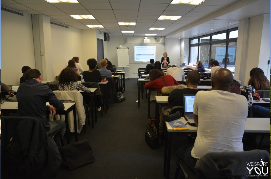 formation  u0026 coaching  u00ab pr u00e9vention des rps et gestion du